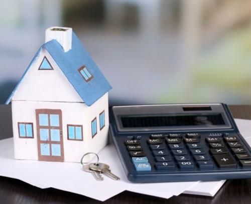 Оценка для оспаривания кадастровой стоимости земельных участков