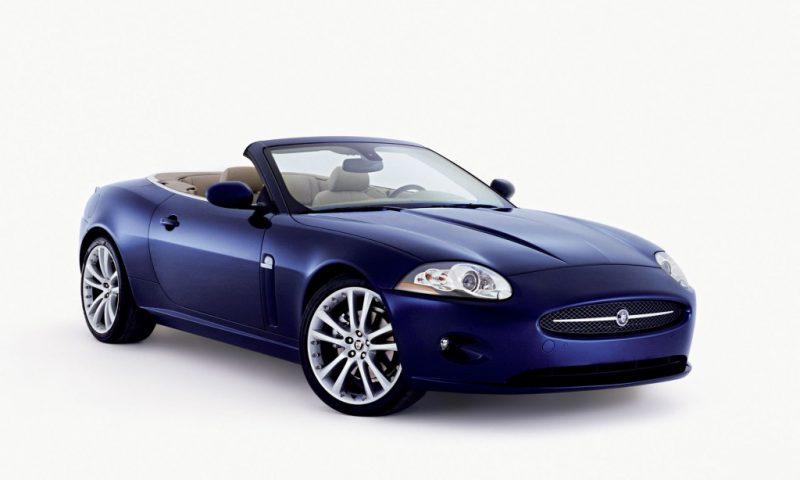 оценка автомобиля, оценка машины, независимая оценка автомобиля, оценка авто, оценить автомобиль, оценка стоимости автомобиля, расчет стоимости автомобиля