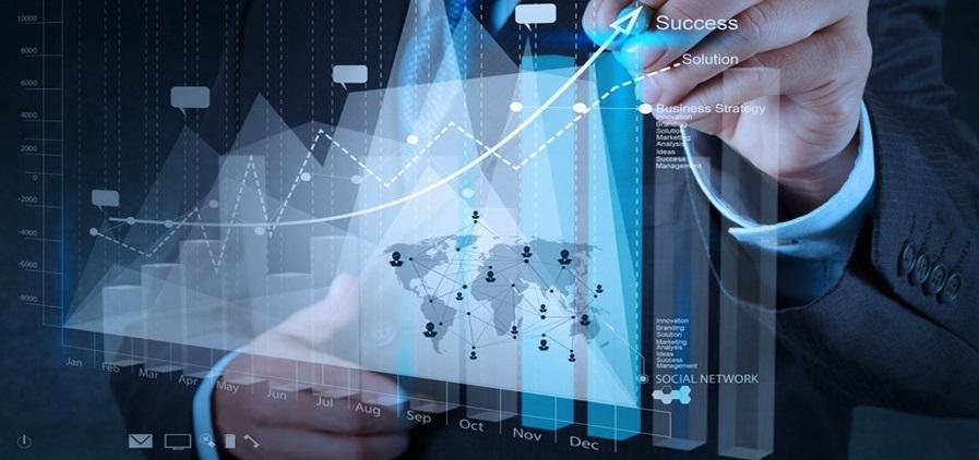 оценка доли в ООО, оценка доли предприятия, оценка ООО, оценка ЗАО, оценка бизнеса, оценка предприятия