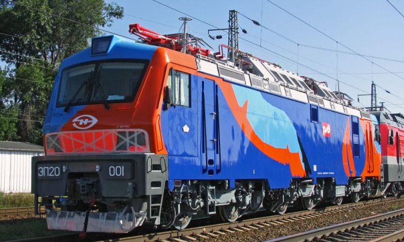 ценка цистерн, оценка вагонов, оценка железнодорожного транспорта, локомотивов, оценка тепловозов