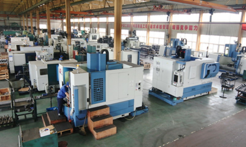 оценка оборудования, оценить оборудование, оценка станка,оценка стоимости оборудования, оценка машин и оборудования