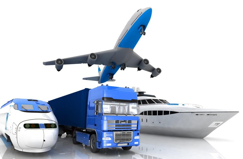 оценка транспортных средств, оценка транспорта
